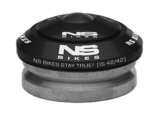 NS Bikes Integrated IS42 Headset