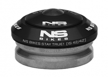 NS Bikes - Integrated IS42 Headset