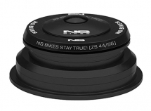 NS Bikes - Internal Tapered ZS44/56 Headset