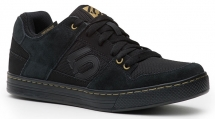 FIVE TEN - Freerider Black Khaki Shoes