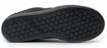 FIVE TEN Freerider Black Khaki Shoes