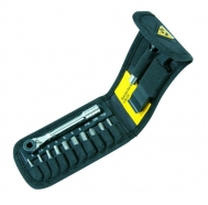 Topeak - Ratchet Rocket Lite DX Tool