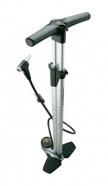 Topeak - JoeBlow Ace Service Pump
