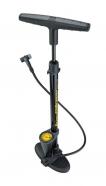 Topeak - JoeBlow Max HP Service Pump