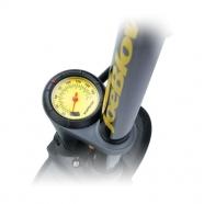 Topeak JoeBlow Max HP Service Pump