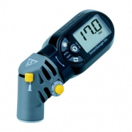 Topeak - Smartgauge D2 Digital Gauge