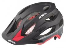 Alpina - Carapax Helmet