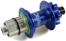 Hope - PRO 4 142x12mm 44T Rear Hub