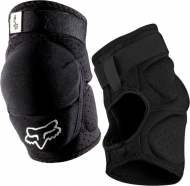 FOX - LAUNCH PRO Elbow Guards