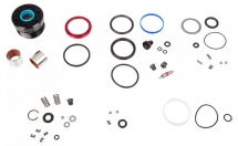 Rock Shox - Vivid 2011-2013 Full Service Kit