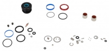 Rock Shox - Rear Shock Service KIt VIvid 09-10