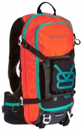 V8 Equipment - FRD 11.1 Backpack