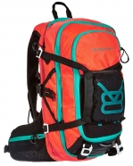 V8 Equipment - FRD 20.1 Backpack