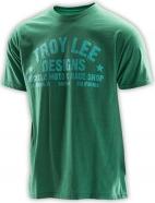 Troy Lee Designs - Raceshop T-shirt