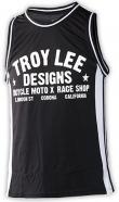 Troy Lee Designs - Torque Tank Top