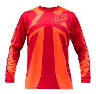 Troy Lee Designs Sprint Reflex Jersey
