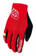 Troy Lee Designs ACE Gloves