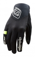 Troy Lee Designs - ACE Gloves