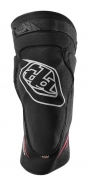 Troy Lee Designs - Raid Knee Guard D3O® [2016]