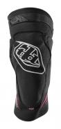 Troy Lee Designs - Raid Knee Guard D3O® [2016]