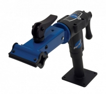 Park Tool - PCS-12 Home Mechanic Bench Mount Repair Stand