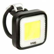 Knog - Blinder Mob Mr Chips Front Light