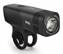Knog - Blinder ARC 5.5 Front Light