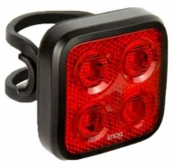 Knog - Blinder Mob Four Eyes Rear Light