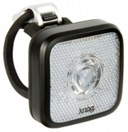 Knog - Blinder Mob Eyeballer Front Light