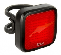 Knog - Blinder Mob Mr Chips Rear Light