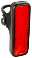 Knog - Blinder Mob V Mr Chips Rear Light