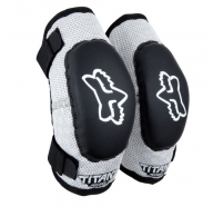FOX - Titan Elbow Guard Kids