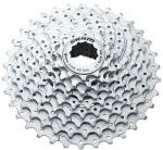 SRAM - PG-970 [X7] Cassette (9-speed)