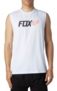 FOX - Warm Up Sleeveless
