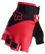 FOX - Reflex Short Gel Lady Gloves