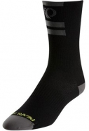 Pearl Izumi - Men's ELITE Sock Long