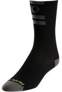 Pearl Izumi Men's ELITE Sock Long