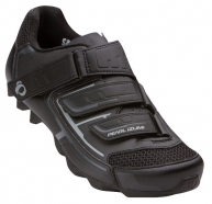 Pearl Izumi - All Road III Shoes