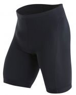 Pearl Izumi - SELECT Pursuit Tri Short