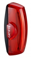 Cateye - TL-LD710-R RAPID X2 Rear Light