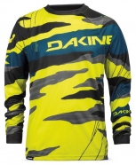 Dakine - Descent Jersey LS [2016]