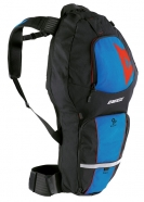 Dainese - Pro Pack Backpack