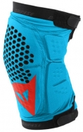 Dainese - Trail Skin Knee Guard