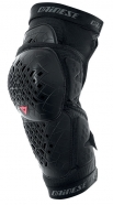 Dainese - Armoform Knee Guard