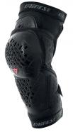 Dainese - Armoform Knee Guard
