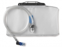 Dakine - Lumbar Replacement Reservoir