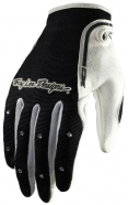 Troy Lee Designs XC Gloves