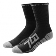 Troy Lee Designs - Factory Crew Socks