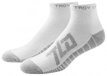 Troy Lee Designs - Factory Quarter Socks