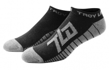 Troy Lee Designs - Factory Ankle Socks